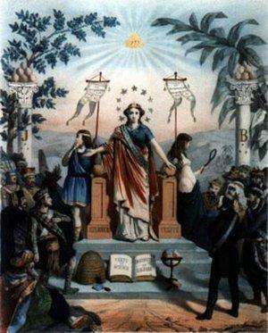 Filozofia Masonerii