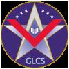 loża masońska GLCS, Masoneria w Polsce