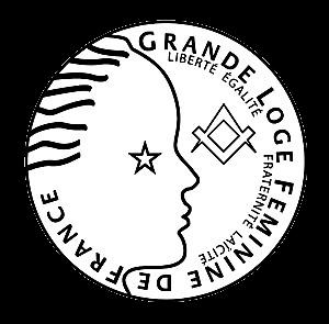 loża masońska GLFF, Masoneria w Polsce