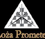 prometea