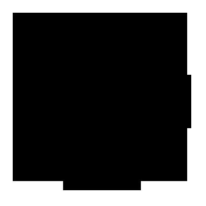 loża masońska, WLNP, Masoneria w Polsce