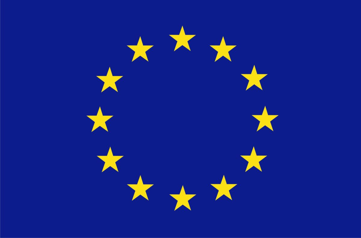 """""""Obywatel Europy"""" – konferencja liberalnych obediencji"""
