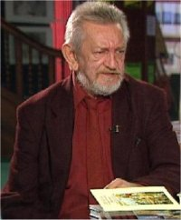 Piotr Kuncewicz - WWP