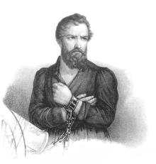 230 rocznica urodzin Waleriana Łukasińskiego