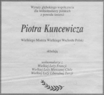nekrolog_kuncewicz