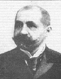 rradziwiowicz1