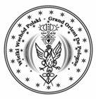 Stanowisko Rady Zakonu WWP wobec wydarzeń 22 marca 2017 r.