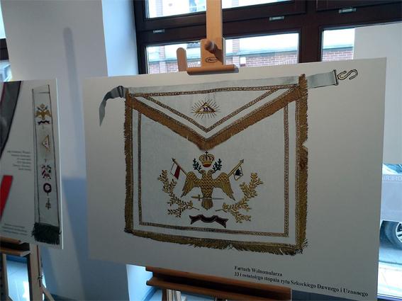 Dni polskiej masonerii w Paryżu