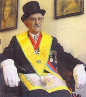 Zmarł Zbigniew Gertych - O humanizm uniwersalny