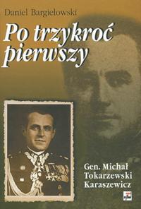 bargielowski
