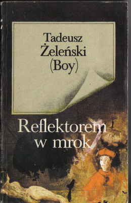 boy_reflektorem