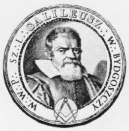e-Galileusz