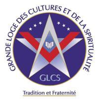 Wielka Loża Kultur i Duchowości