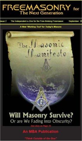 masonicmanifesto