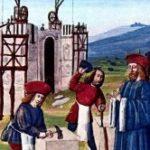 Rozwiązywanie konfliktów w masonerii
