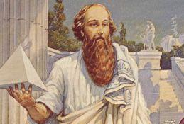 Historyczne i legendarne korzenie wolnomularstwa