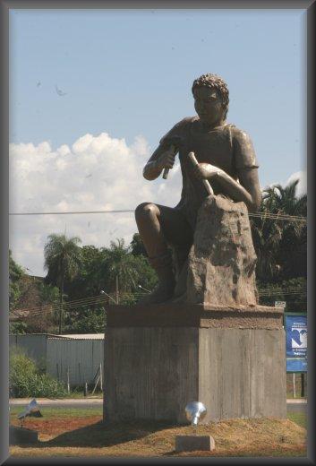 Masoneria wśród chrześcijan w Brazylii