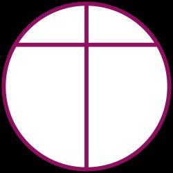 Opus Dei a wolnomularstwo
