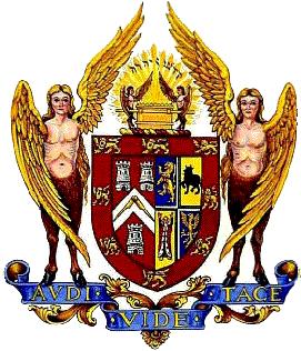 Wielka Zjednoczona Loża Anglii