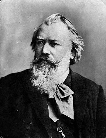 Brahms i wielcy kompozytorzy masońscy