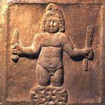 Starożytne misteria