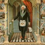 George Washington - pierwszy prezydent USA
