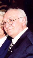 Tadeusz Andrzejewski