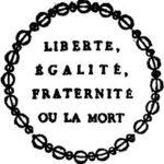 Wolność, Równość i Sprawiedliwość Społeczna
