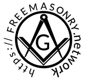 Powstał nowy portal masoński