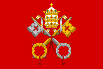 90% paragwajskich masonów to katolicy