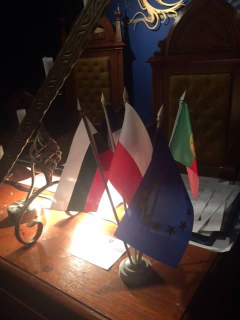 XXII Konwent Wielkiego Wschodu Polski