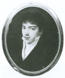 Ludwik Sobański, więzień za Polskę, wolnomularz