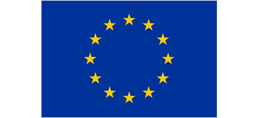 """""""Obywatel Europy"""" - konferencja liberalnych obediencji"""
