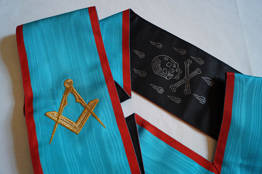 Masoneria w Polsce, loże, masoni 1