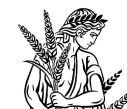 Prometea i Ceres – loże bliźniacze