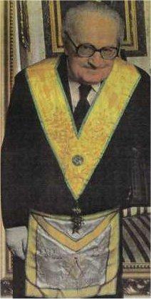 Andrzej Rusław Nowicki
