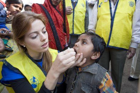 Rotarianie a masoni 2