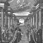 BoSK: Konstytucje Andersona – tradycja czy postęp?