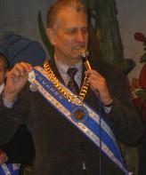 Cezary Leżeński (1930-2006)