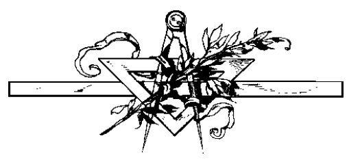 Masoni działali w Tczewie