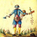 Wyznania masona - dlaczego zostałem wolnomularzem?