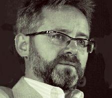 Witold Sokała