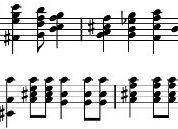 Andrzej Nowicki o muzyce
