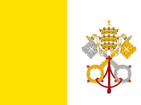 Dokumenty Kościoła katolickiego dotyczące masonerii
