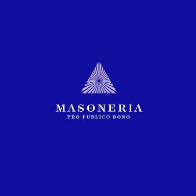 Masoneria. Pro publico bono 6