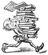 Książki o wolnomularstwie