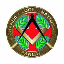 Wielka Loża Narodowa Francuska