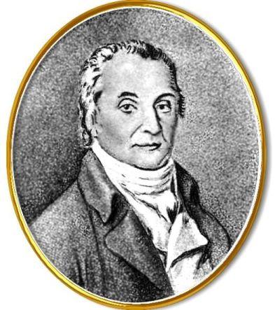 Józef Wybicki - wolnomularz