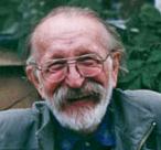 Zbigniew Maleszewski - mason