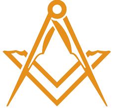 300 lat masonerii
